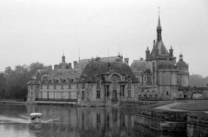 Chateau de Chantilly 4.jpg