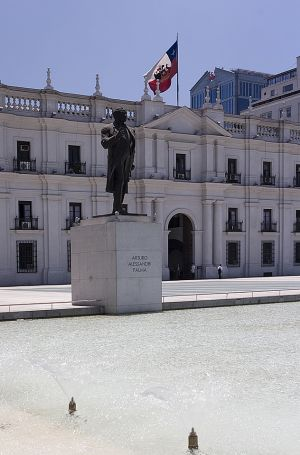 Royal Mint Santiago.jpg