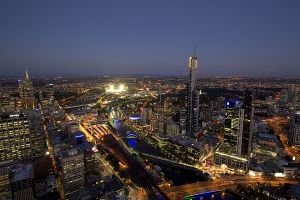DIG-WIDE-ANGLE-MELB.jpg