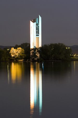 National Carillon at night.jpg