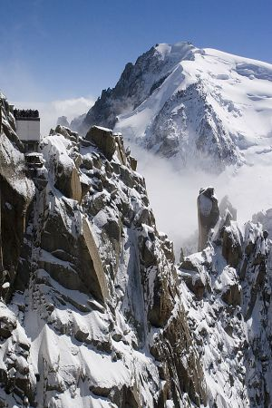 From the Aiguille du Midi 2.jpg