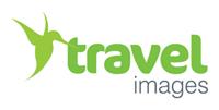 travelimages.com.au