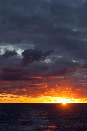 201203_sunset_Sth_Atlantic_0021.jpg