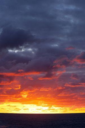 201203_sunset_Sth_Atlantic_0040.jpg