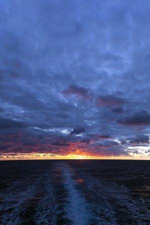 201203_sunset_Sth_Atlantic_0055.jpg