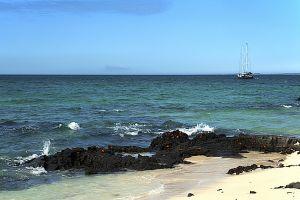Bacchus Beach, Galapagos 032.jpg