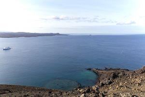 Bartholome, Galapagos Islands 056.jpg
