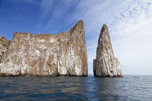 Isla Lobos, Galapagos Islands 004.jpg