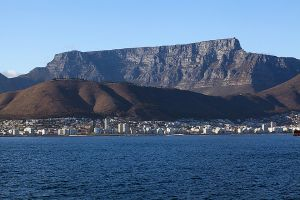 201203_South_Africa_0047.jpg