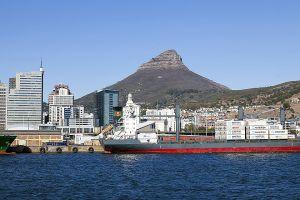 201203_South_Africa_0054.jpg