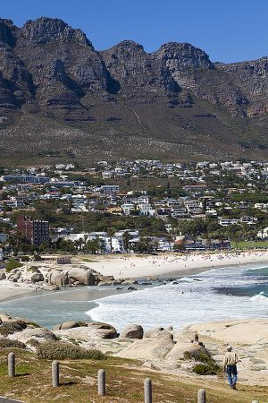 201203_South_Africa_0071.jpg