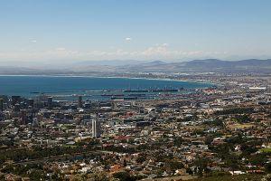 201203_South_Africa_0131.jpg