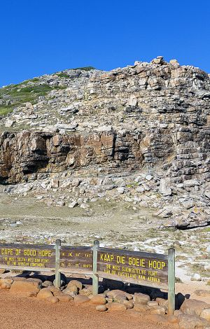 201203_South_Africa_0442.jpg