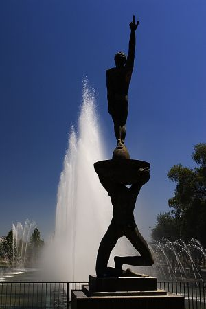 Fountain Santiago 52Mb.jpg