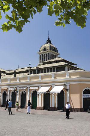Mercado Central Santiago.jpg
