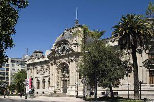 Museo Bella Artes Santiago.jpg