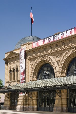Old Train Station Santiago.jpg