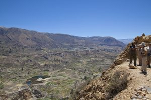 Chivay and Clca Canyon 093.jpg