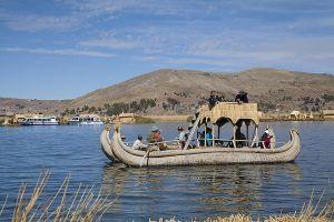Chivay and Lake Titicaca 038.jpg