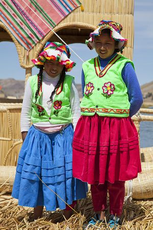 Chivay and Lake Titicaca 049.jpg