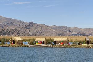 Chivay and Lake Titicaca 060.jpg