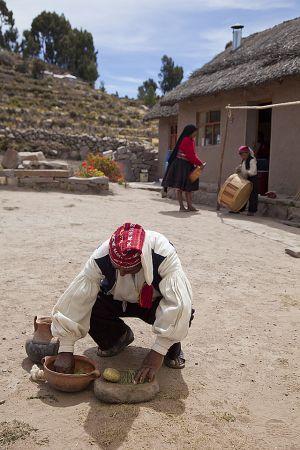 Chivay and Lake Titicaca 090.jpg