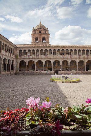 Cusco, Sacred Valley, Machu Picchu 025.jpg