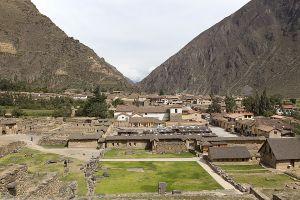 Cusco, Sacred Valley, Machu Picchu 085.jpg