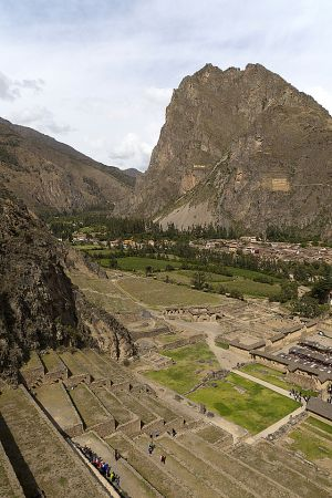 Cusco, Sacred Valley, Machu Picchu 095.jpg