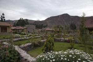 Cusco, Sacred Valley, Machu Picchu 123.jpg