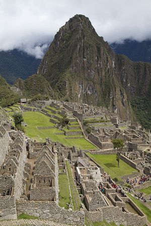 Cusco, Sacred Valley, Machu Picchu 139.jpg