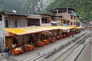 Cusco, Sacred Valley, Machu Picchu 292.jpg