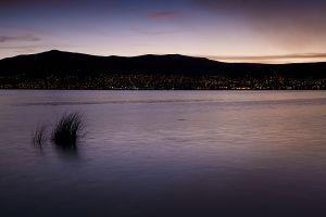 Lake Titicaca 003.jpg
