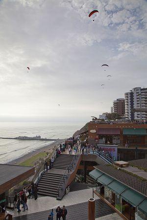 Lima 004.jpg