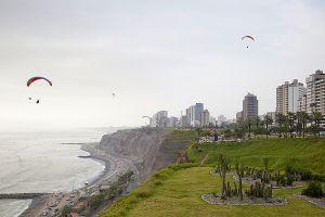 Lima 022.jpg