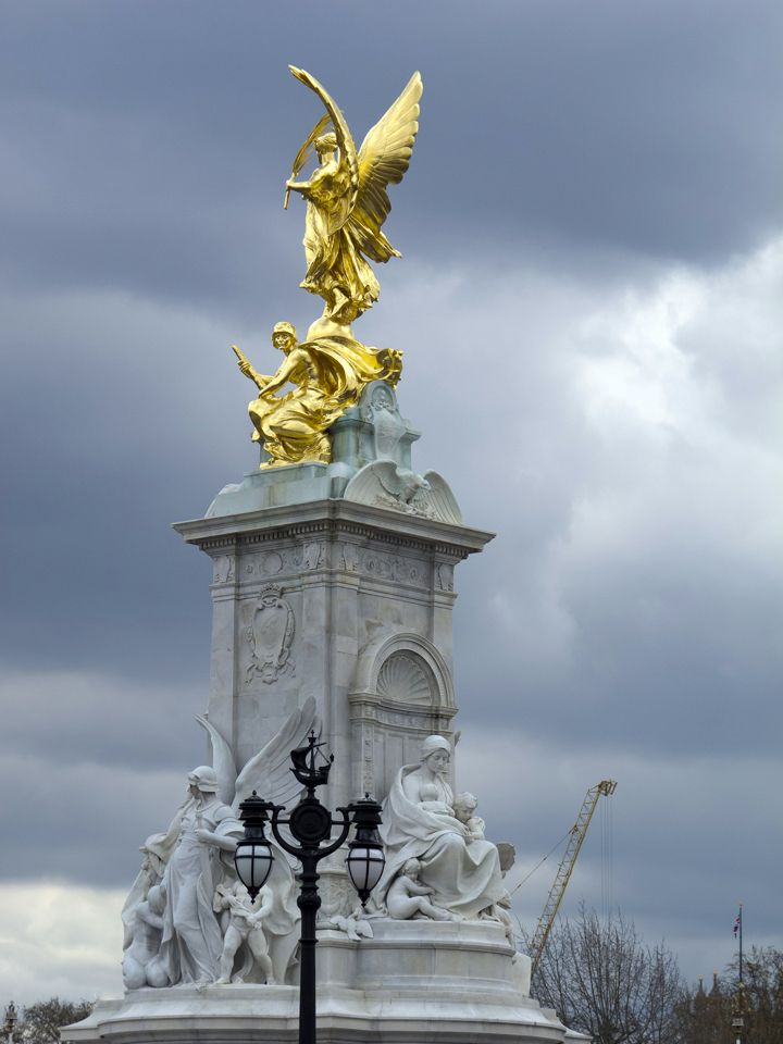 201204_London_Paris_0213.jpg