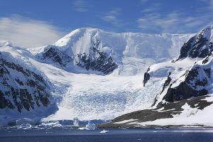 c92-glacier.jpg
