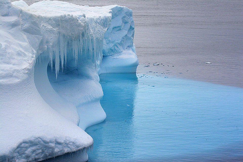 blue berg 1.jpg