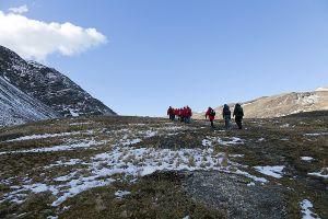 201203_Grytviken-Maiviken_Hike_0005.jpg