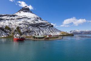 201203_Grytviken_0001.jpg