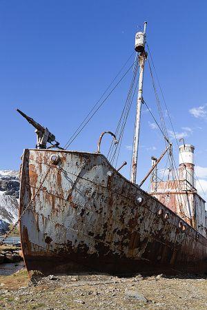 201203_Grytviken_0184.jpg