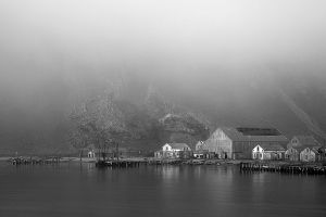 Stromness, South Georgia Island 281.jpg