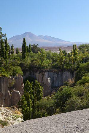 Lagunas Miscanti Miniques Tuyacto Aguas Calientes 052.jpg