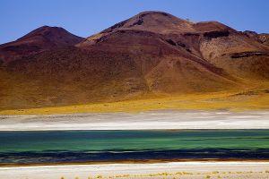 Lagunas Miscanti Miniques Tuyacto Aguas Calientes 073.jpg