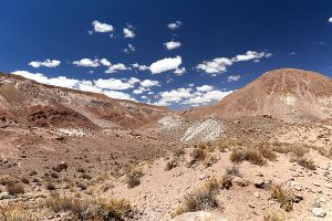 Machuca to Rio Grande hike 032.jpg