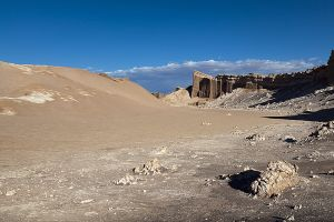 Puritama and Moon Valley 013.jpg