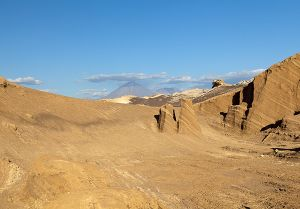 Puritama and Moon Valley 034.jpg