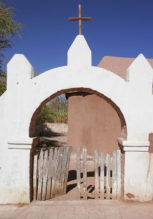 church gate.jpg