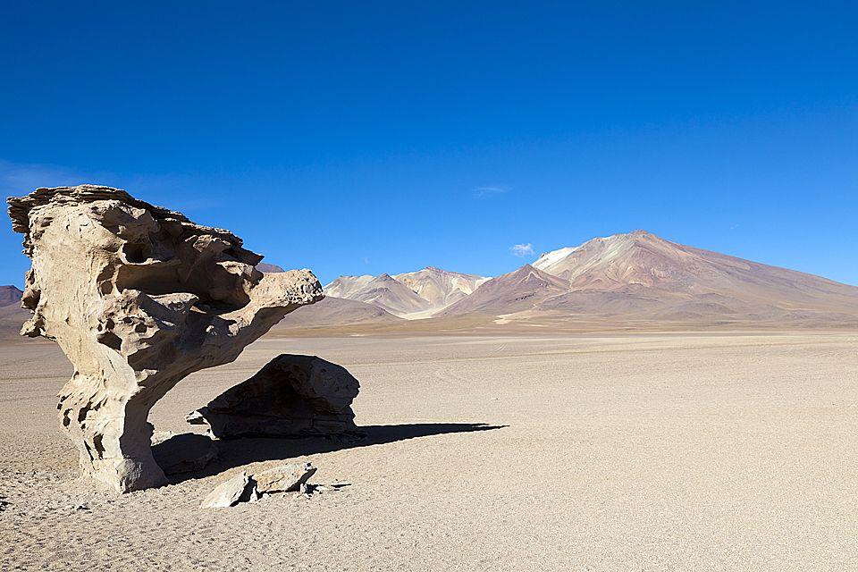 Ojo de Perdiz - Bolivian Border 002.jpg