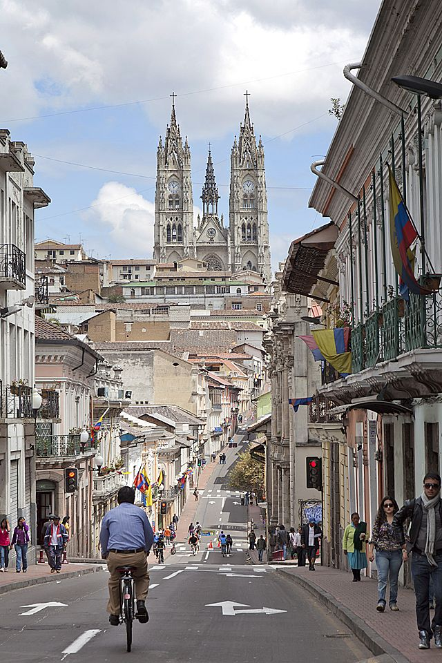 Quito 048.jpg